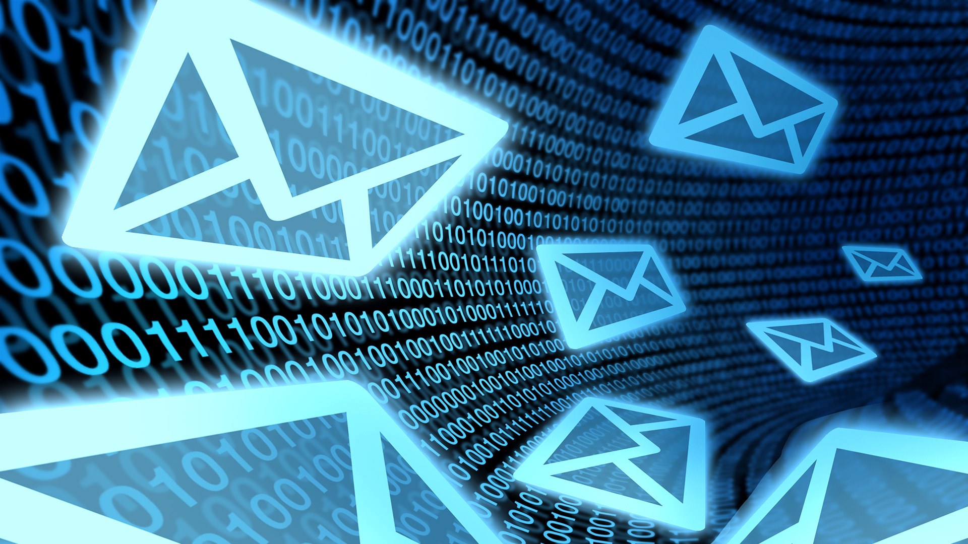 4 Areas Of Email Marketing Improvement