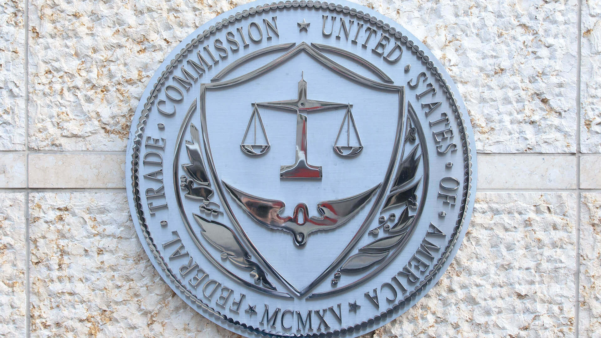 ftc-logo-sign-ss-1920